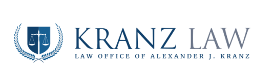 The Law Office of Alexander J. Kranz