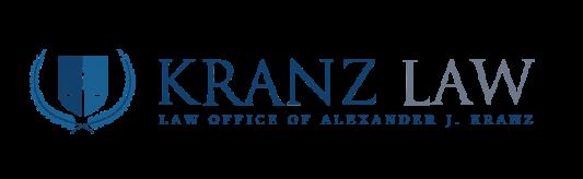 The Law Office of Alexander J. Kranz