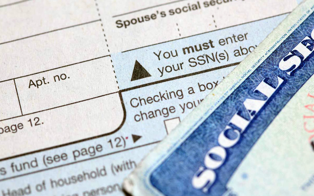 Getting Social Security Disability